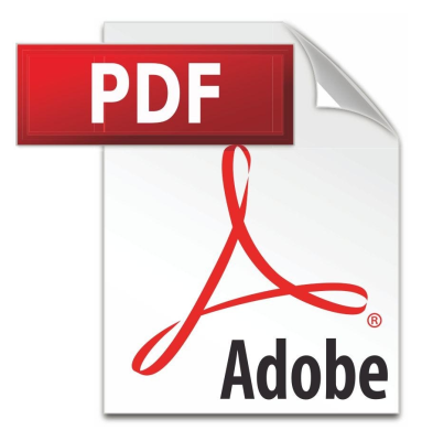 PDF中的Javascript利用
