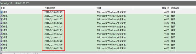 服务器如何防御勒索病毒攻击?